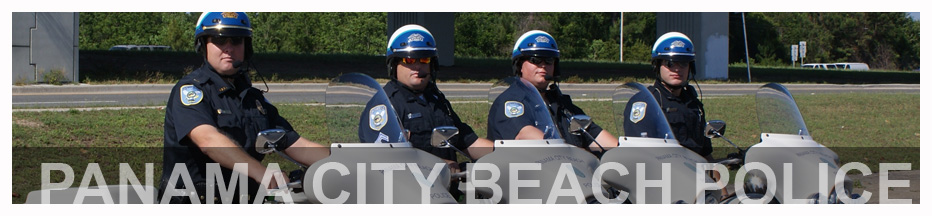 police_banner2