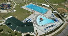 aquaticcenter