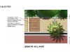 thumbs_sidewalk-design_2